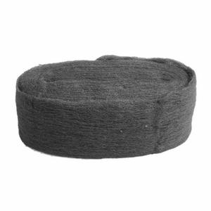 Super Sponge Steel Wool Rolls 16s