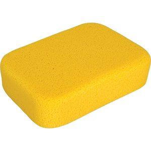 Super Sponge Metal Pot Scourer 1s