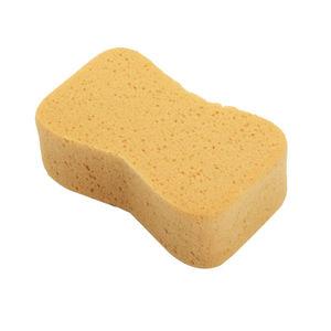 Multy Car Sponge 1pc