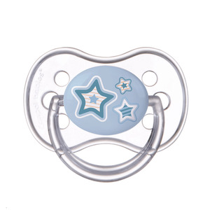 Rubby Baby Soother 1pc