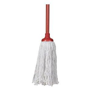 Britemax Wet Mop With Stick 1pc