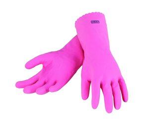 Udo Gloves Medium Size 1pc
