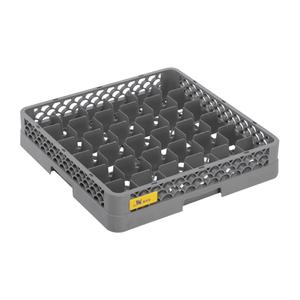 Welshine PP Rack Base E36-Compartment 1pc