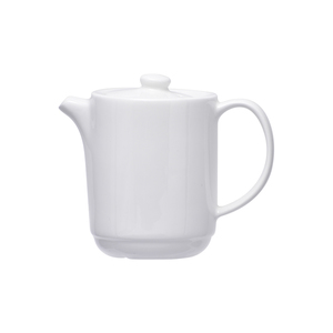 Claytan Teapot With Lid- 490 ml 1pc
