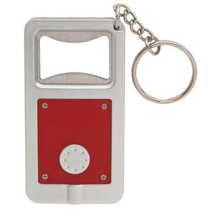 Meadows Can/Bottle Opener 1pc
