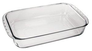 Marinex Rectangular Baking Dish Large 3L