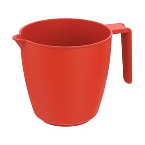 Cosmoplast Mug  400765 1pc