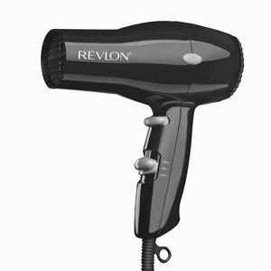Revlon Extreme Impact Diffuser Dryer RVDR5307 1pc