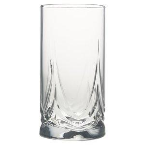 Bormioli Rocco Polo Marine Glass Set 3pcs