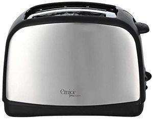 Emjoi Toaster 1pc