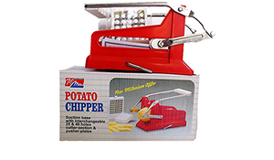 Kimee Potato Chipper 1pc