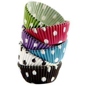 Fun Cake Cups Decoration Assorted Festiv 1pc