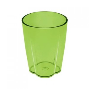 Akyuz Small Cup 1pc