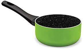 Black Line Basria Sauce Pan No16 1pc
