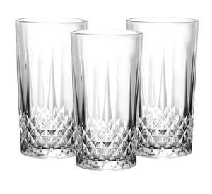 Asd Water Glass Set 511890 1pc