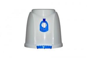 Europa Base Water Dispenser PD-02 1pc