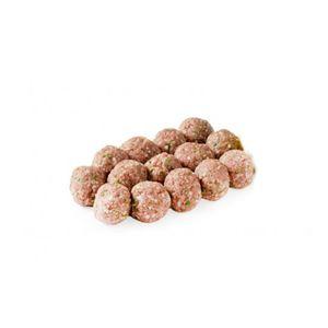 Local Lamb Kofta Balls (Ready to Cook) 1kg tray