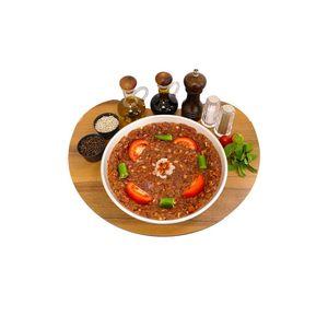 Local Lamb Mojormasha (Ready to Cook) 1kg tray