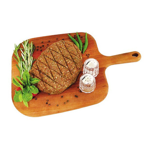 Syria Lamb Kofta (Ready to Cook) 500g