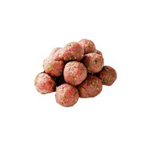 Kazakhstan Lamb Kofta Balls (Ready to Cook) 1kg tray