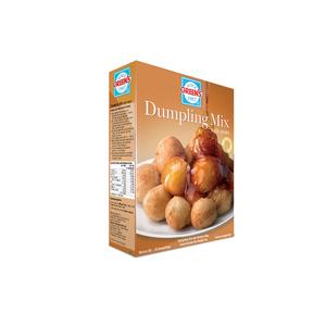 Green's Dumpling Mix 500g