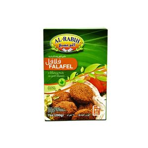 Al Rabih Falafel 200g