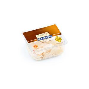 Ambrosi Grana Padano Flakes Cheese 100g