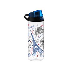 Herevin Sports Bottle Pc Paris 750ml