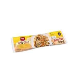 Schar Pasta Spaghetti Gluten Free 250g