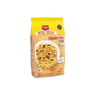 Schar Pasta Fusilli Gluten Free 250g