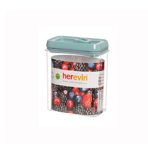 Herevin Storage Canister 1.8L