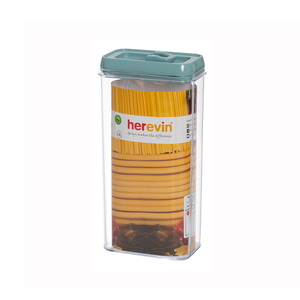 Herevin Storage Canister 3L