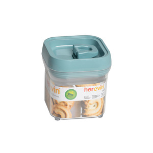 Herevin Storage Canister 0.7L