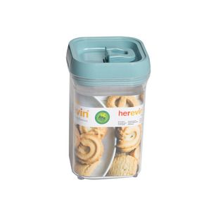 Herevin Storage Canister 1.5L