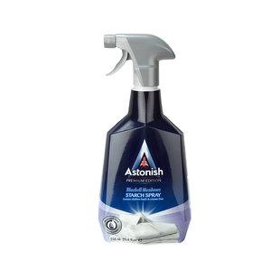 Astonish Starch Spray Bluebell Meadows 750ml