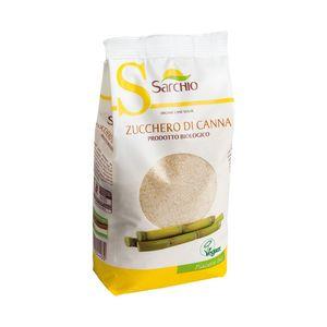Sarchio Cane Sugar 500g