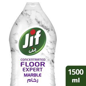 Jif Floor Expert Marble 1.5l