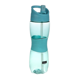 Kitchenmark Water Bottle 1pc