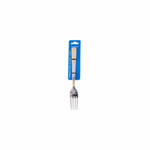 Olympia Deluxe Lavish Dinner Fork Gold 3s