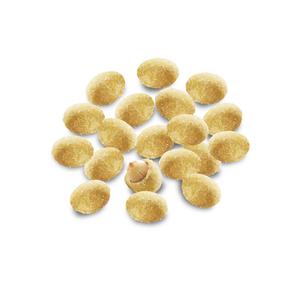 Aldouri Coated Peanut Salt & Vinegar 250g