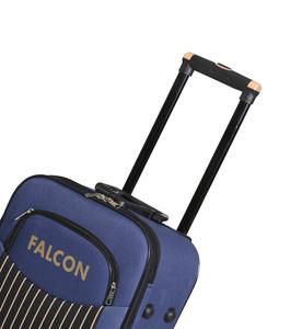 Falcon Luggage 1pc