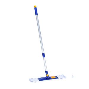 Neco Mop With Handle 1pc