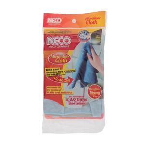 Neco Microfiber Cloth 1pc