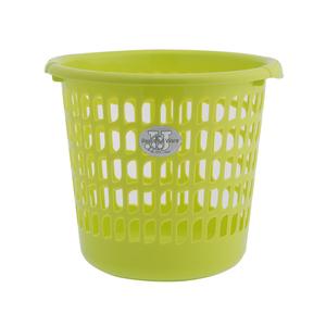 JCJ Plastic Basket # 1132 1pc