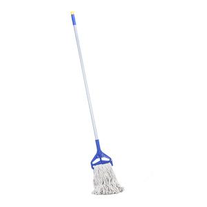 Neco Mop Set With Stick 1pc