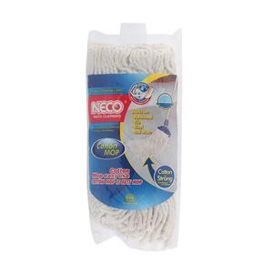 Neco Mop Refill 1pc