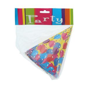 Festive Party Hat 6pcs pack