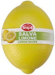 Snips Lemon Saver 1pc