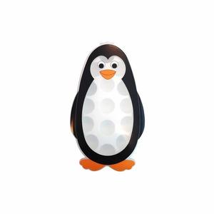Snips Ice Cube Penguin 16pcs