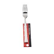 Windcera Ruby Dessert Fork Set 3pcs